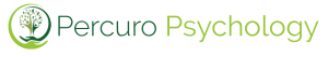 Percuro Psychology - Family Psychologist